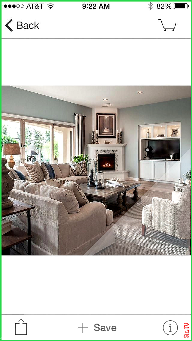 Smalllivingroom 27 Appealing Corner Fireplace Ideas In The Living Room Tags C 27 Appealing Corn In 2020 Corner Fireplace Living Room Fireplace Furniture Arrangement Living Room Arrangements
