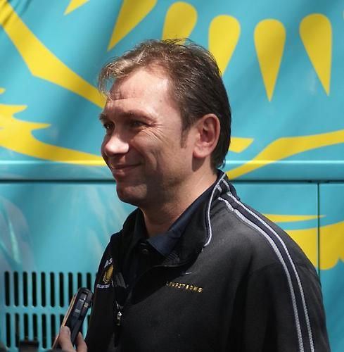 "Bruyneel: ""I am not the devil incarnate"" 