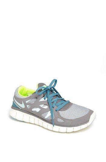 Nike  Free Run 2 EXT  Running Shoe (Women)  95d3532315