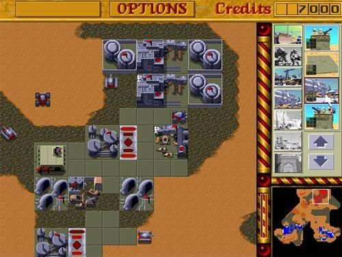 How To Play An Rts Game Advice For Beginners Vintage Video Games Good Old Games Classic Video Games
