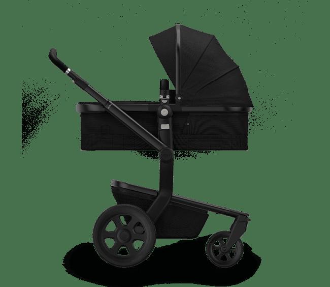 Baby Lavish in 2020 Stroller