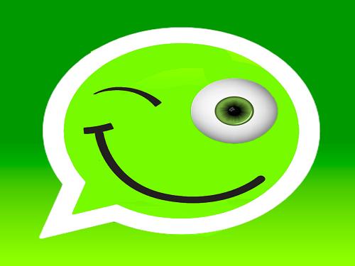 Whatsapp profilbilder Lustige Bilder:
