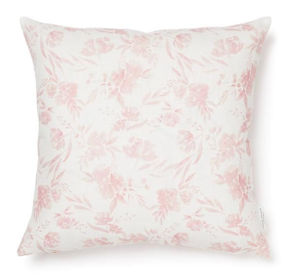fiore in blush - graceline collection