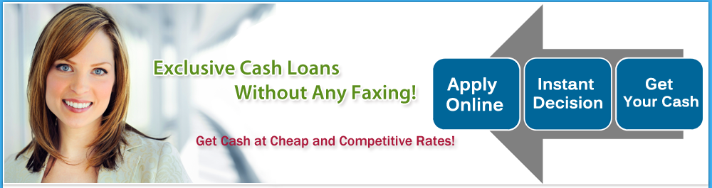 Who does the best payday loans photo 5