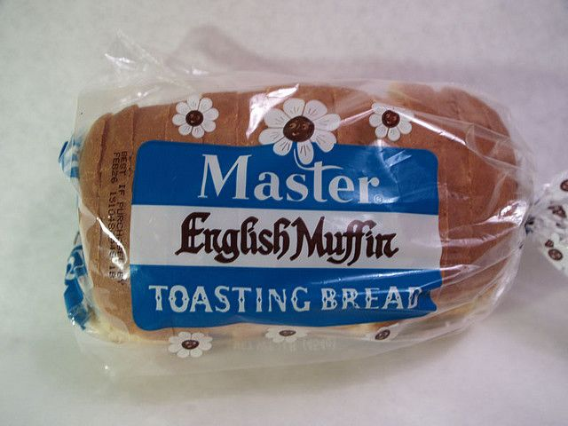 I <3 this bread