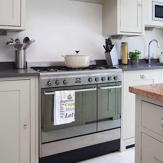 Alkoven Schlafzimmer Wohnideen Living Ideas: Küchen Küchenideen Küchengeräte Wohnideen Möbel Dekoration