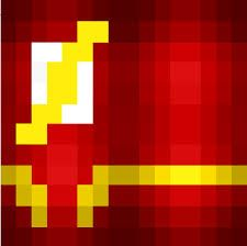 Image result for minecraft 64x32 custom cape | Flash