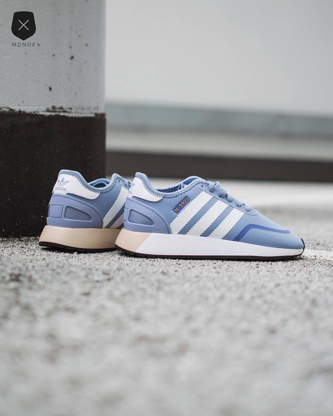 adidas Originals N-5923 | Sneakers men fashion, Sneakers, Sneaker head