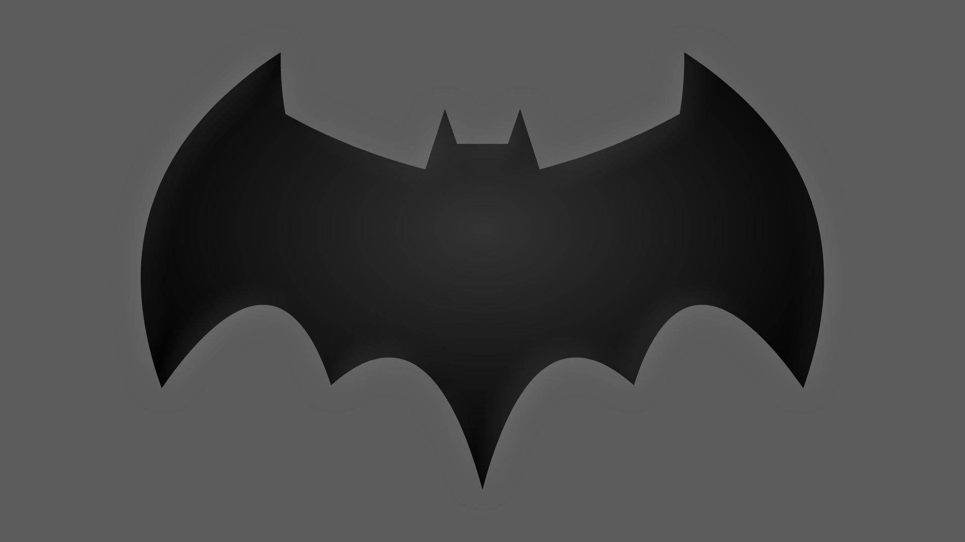 Telltale batman wallpaper wallpapers pinterest batman wallpaper telltale batman wallpaper voltagebd Gallery