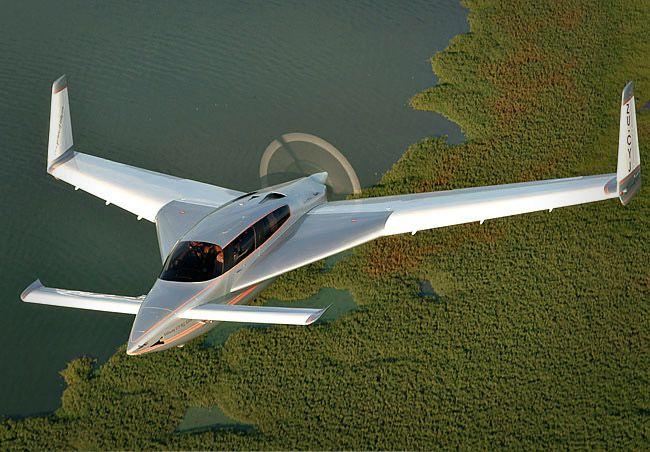 Velocity Kit Aircraft Kit Planes Aircraft Aircraft Design