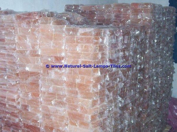 Pin Von Onyx Marble Gemstone Sal Auf Hot Sale Himalayan Pink Salt Cooking Tiles Plates Bricks Blocks Tray Dishes