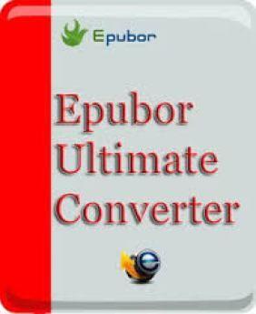 epubor ultimate converter review