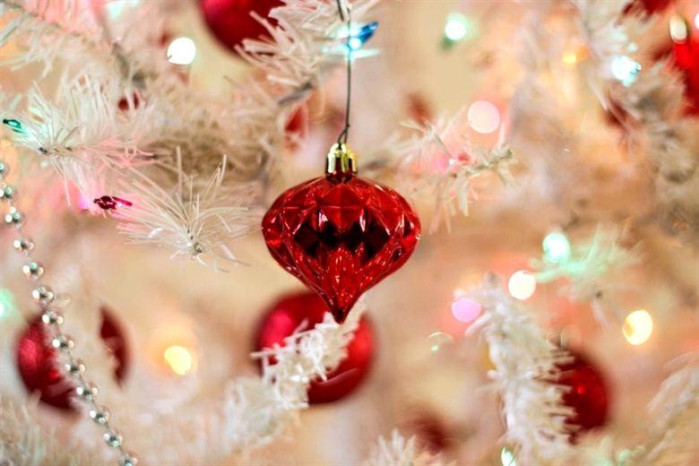 Home Decor Expo 224 20181003174829 62 Home Decor Shops In Lahore Home Deco Decorating With Christmas Lights Disney Home Decor Pinterest Home Decor Ideas