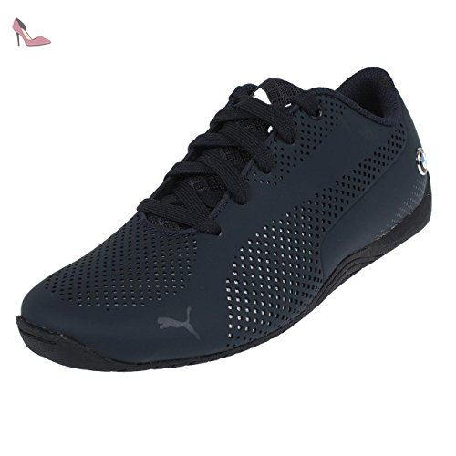 chaussures puma taille 36