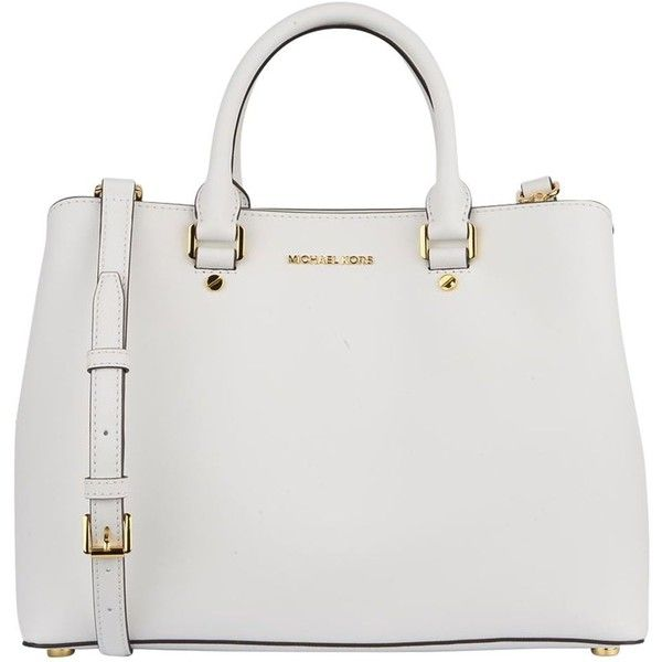 Michael Kors Bags 250 Liked On Polyvore Featuring Handbags