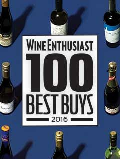 Our Top 100 Best Buys of 2016