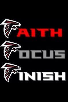 Pin By Emmajulianq On Atlanta Falcons Atlanta Falcons Football Atlanta Falcons Atlanta Falcons Crafts