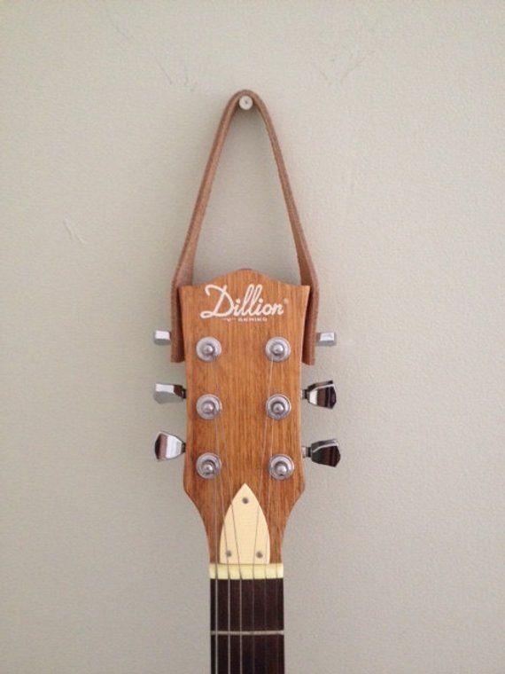 Guitar Wall Mount Guitar Hanger Ukulele Wall Mount