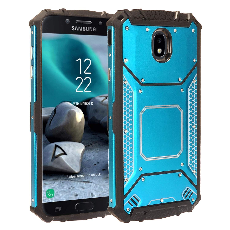 Amazon com: Samsung Galaxy J7 (2018), J7 Refine, J7 Star, J7