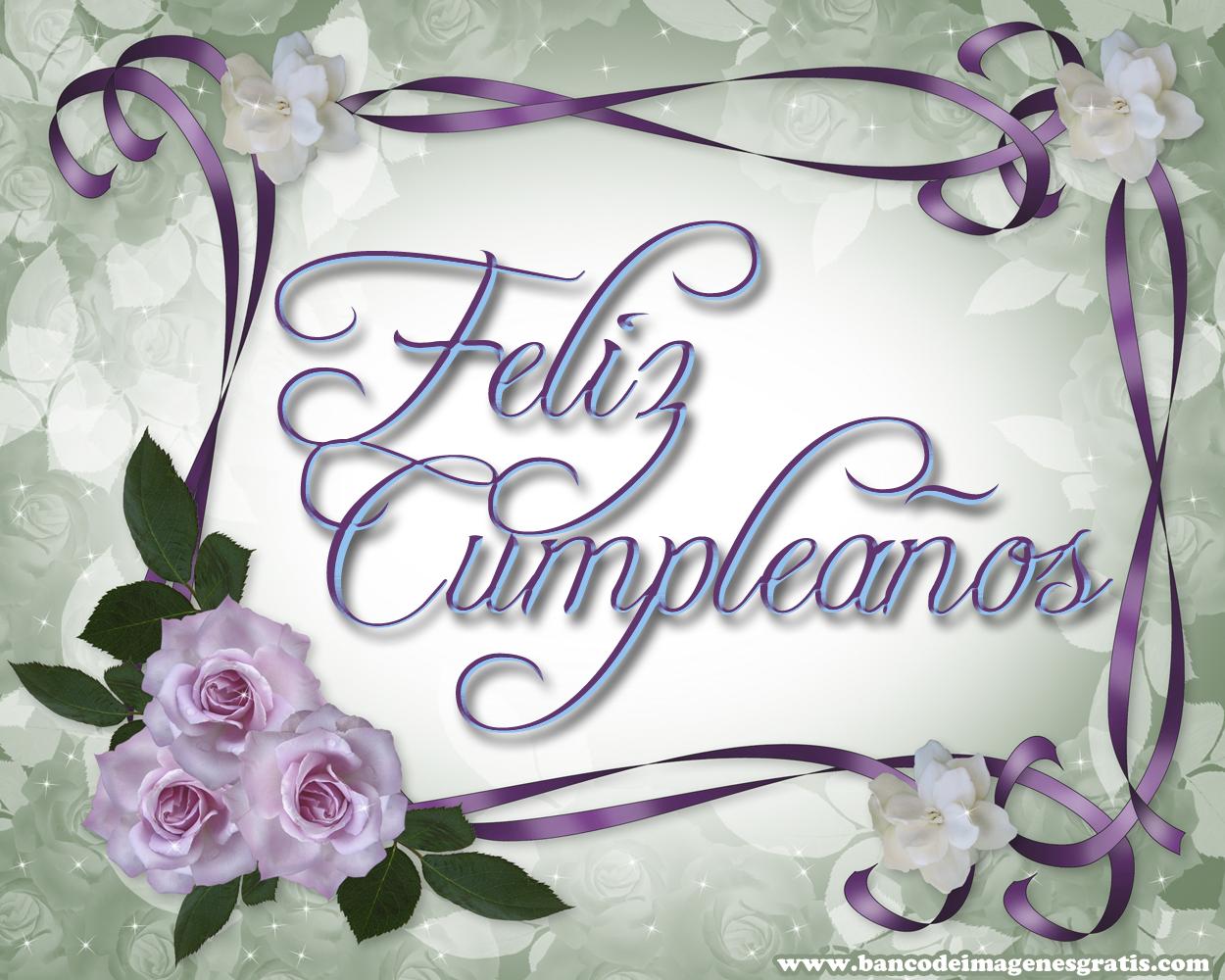 Tarjetas De Cumpleaños Nuevas Para Enviar Por Correo 4 HD Wallpapers Manualidades Happy