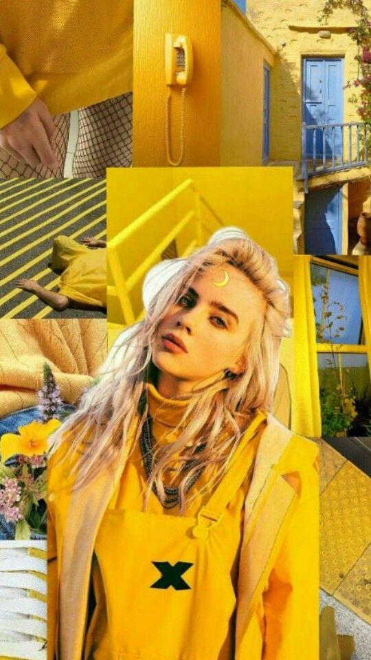Pin By Aurora On Billie And Faith Billie Eilish Billie Celebrities