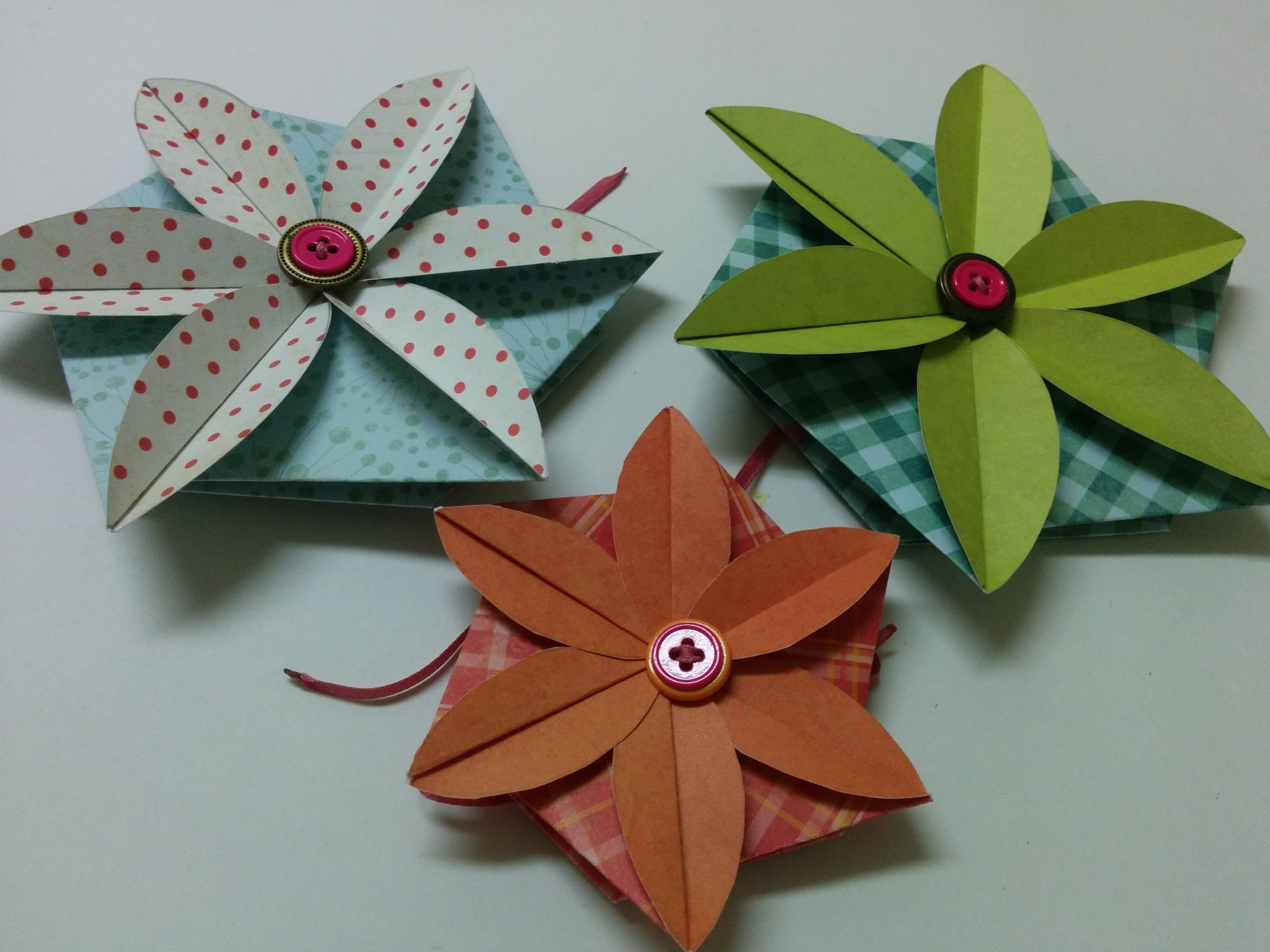 Art and craft how to make flower envelope card diy pinterest art and craft how to make flower envelope card mightylinksfo Choice Image