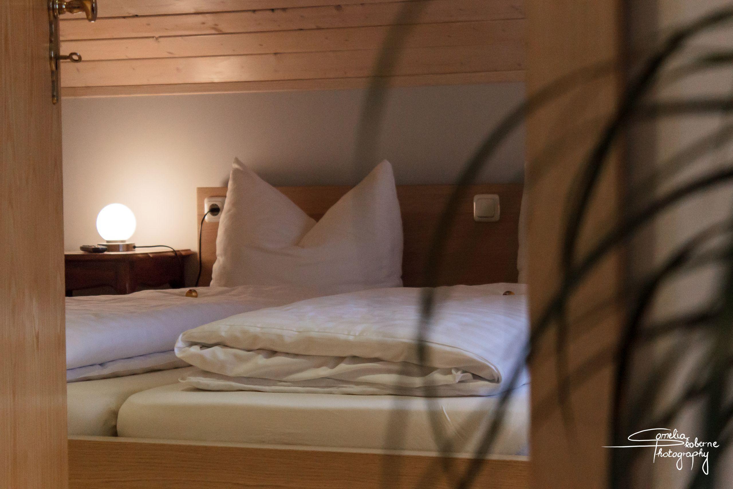 Antike Schlafzimmer ~ Schlafzimmer unsere suite und weil die ja einen namen braucht