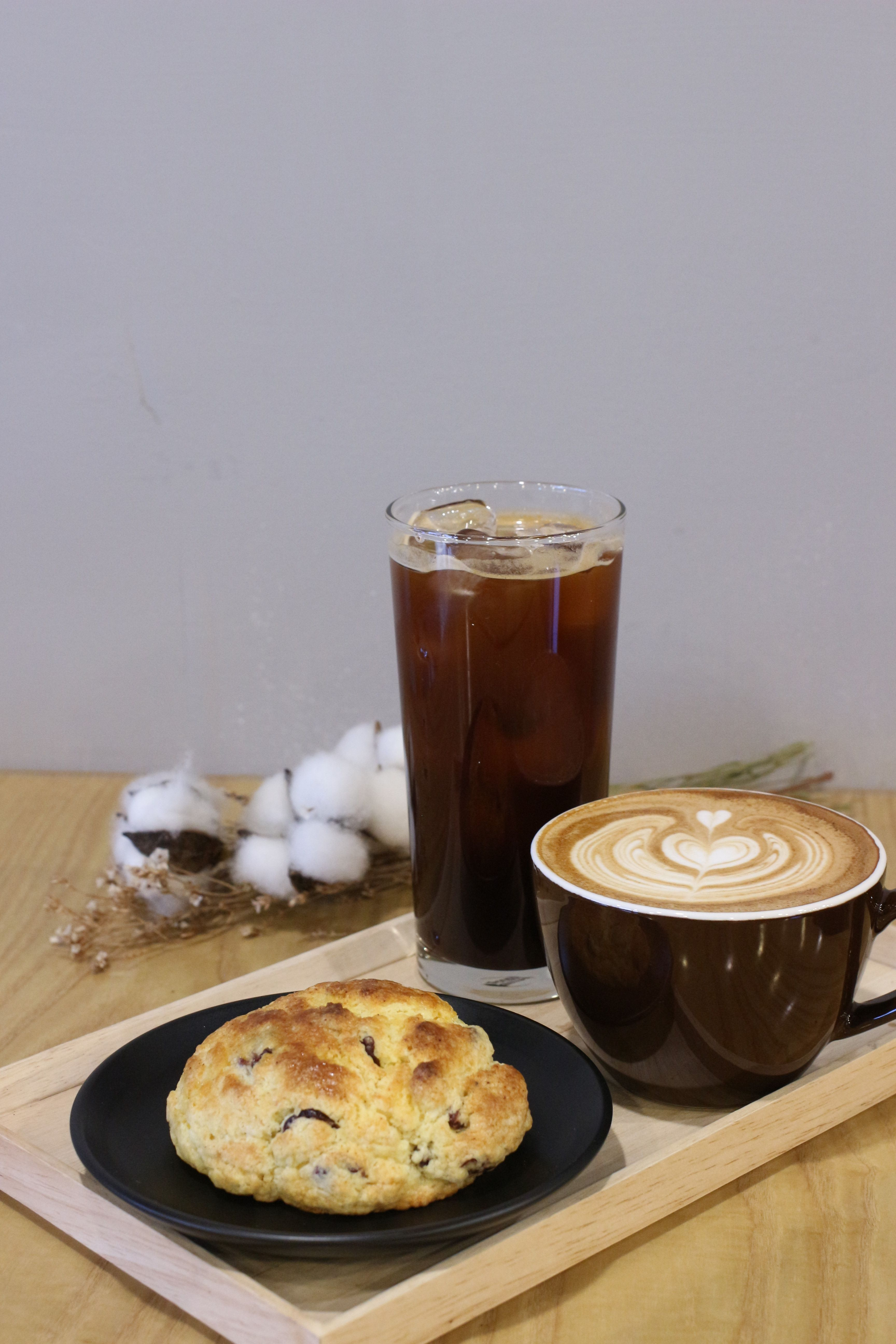 Coffee 읜룜