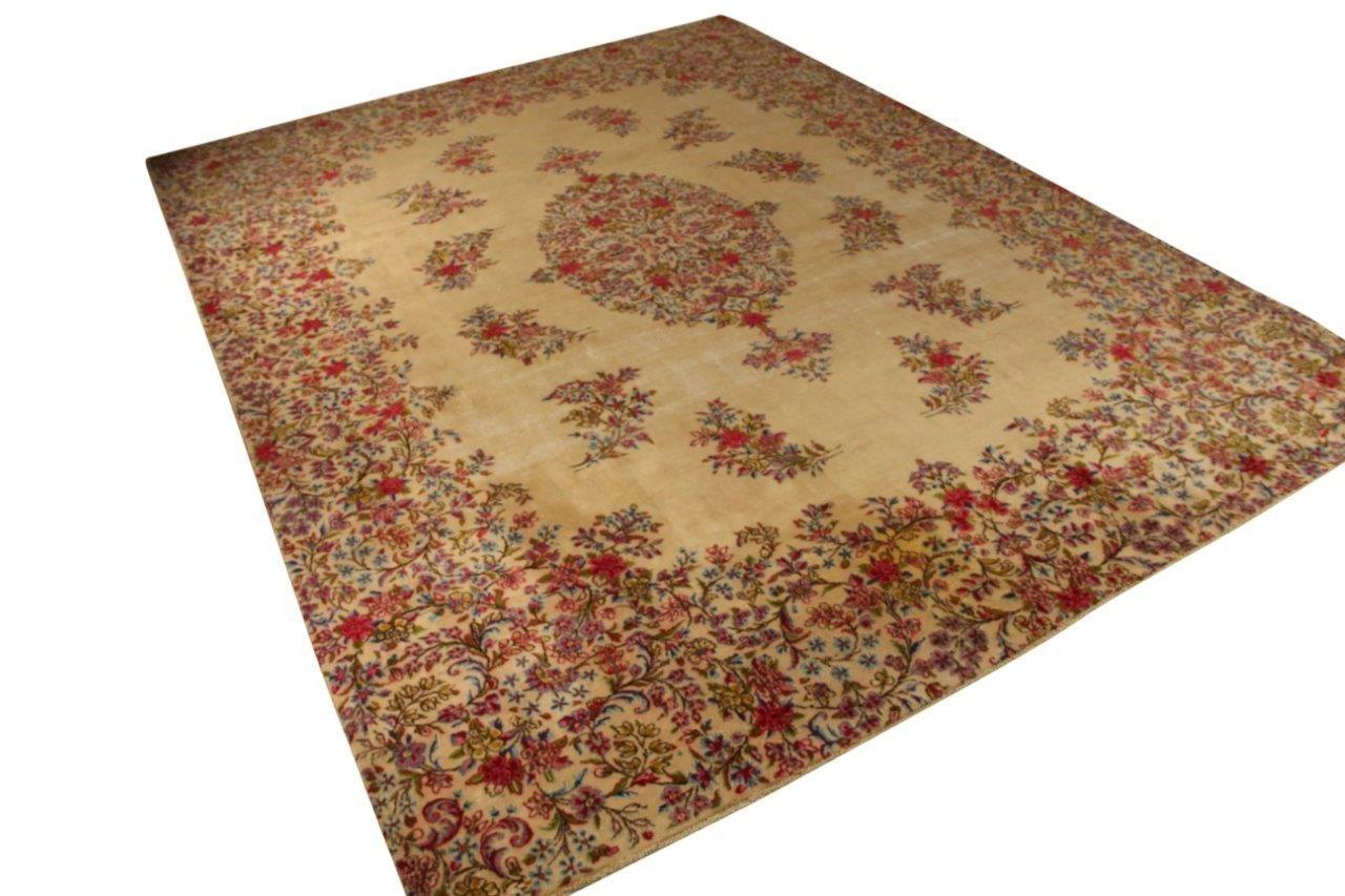 Ikea Perzisch Tapijt : Perzisch tapijt ikea blauw vloerkleden l tapijten l ikea