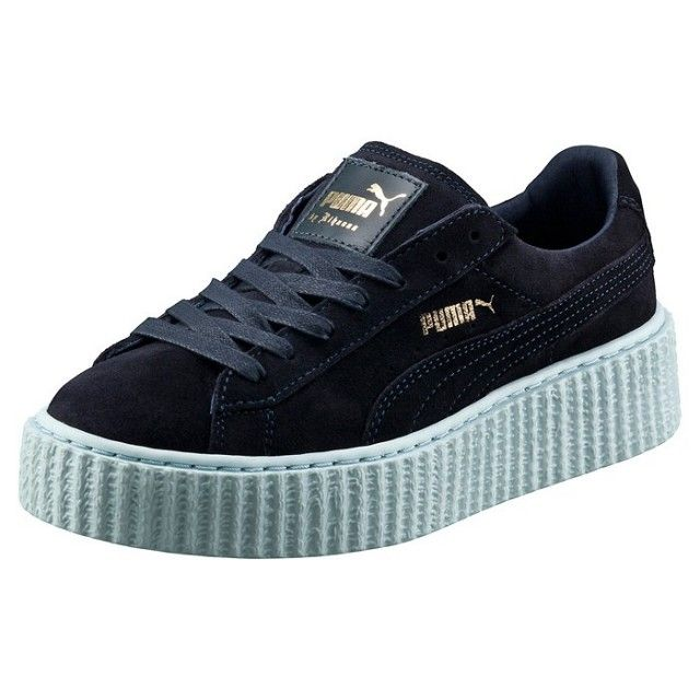Puma Schuhe 2016