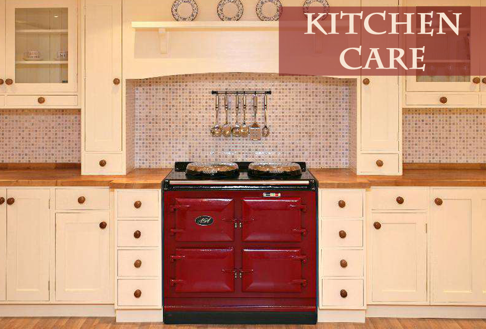Spruce Up Your Kitchen!   @home by Nilkamal   Kitchen ...