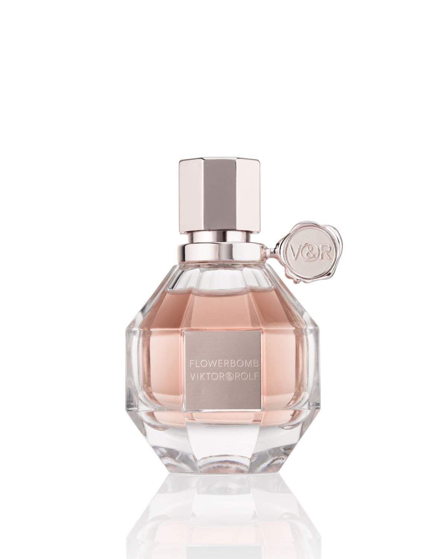 Viktor Rolf Flowerbomb Eau De Parfum Matching Items Flowerbomb Perfume Perfume Luxury Perfume