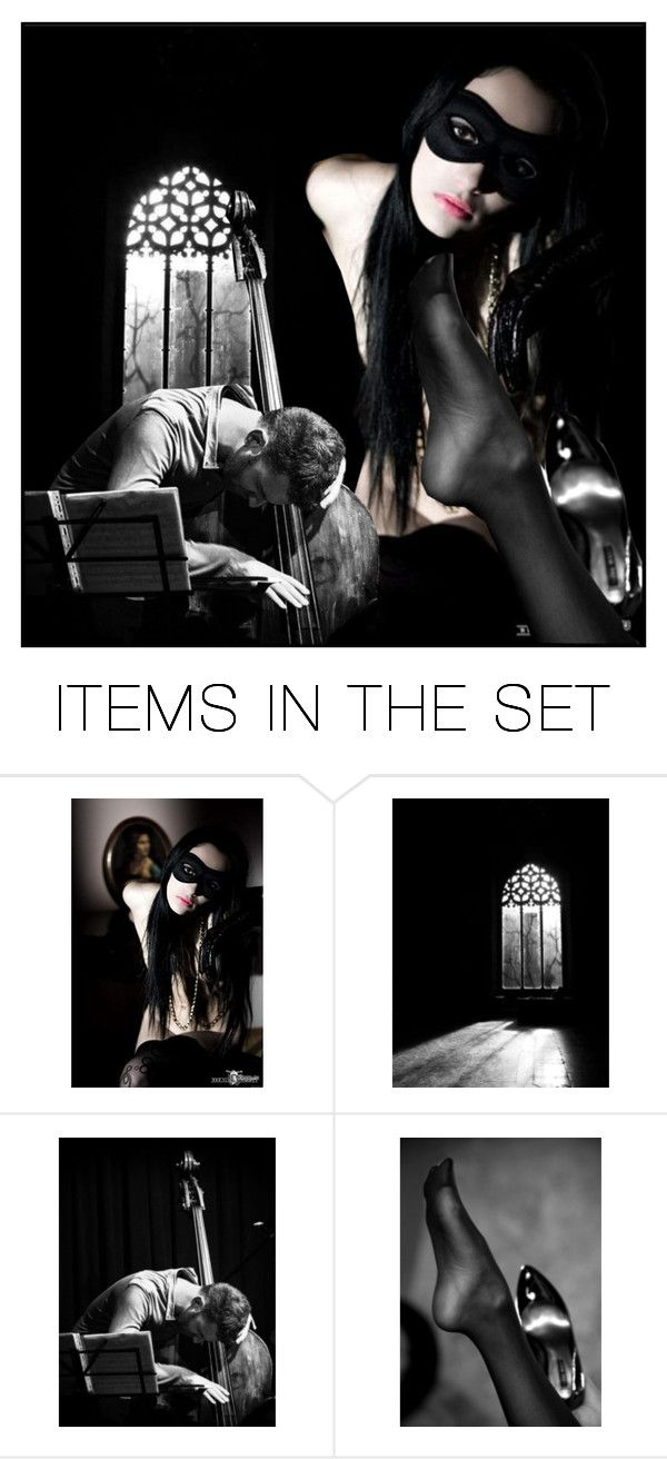 """Senza titolo #2456"" by alessandro-no-tag-sorry ❤ liked on Polyvore featuring art"