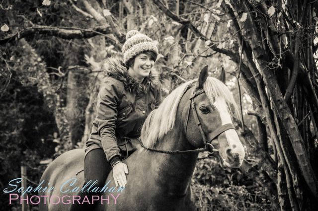 Equine Photoshoot, Kent | Sophie Callahan Photography - Specialist equine photographer