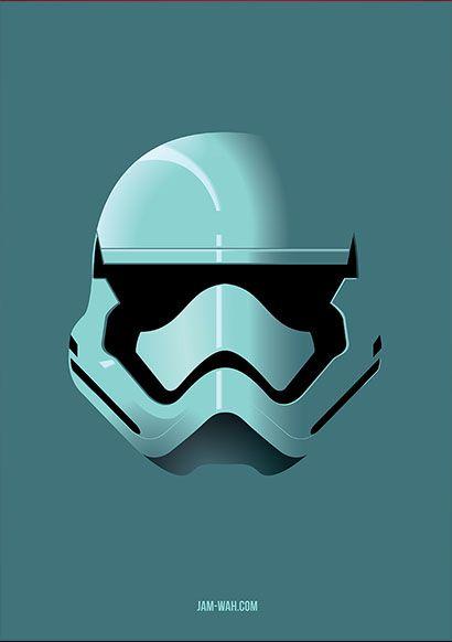 O verdadeiro poder da FORÇA nesse trailer de Star Wars