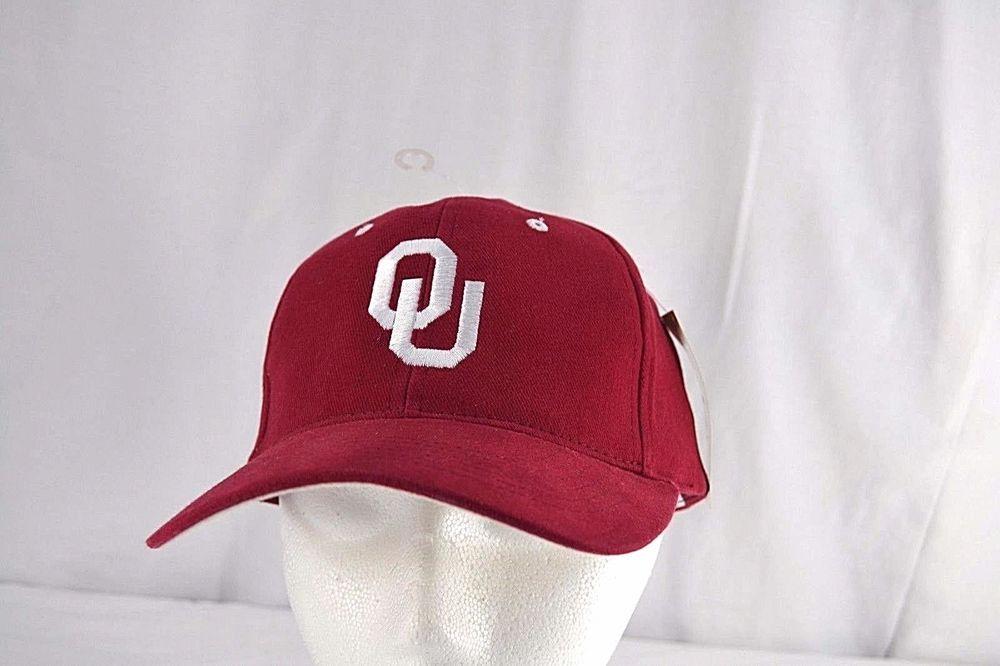 free shipping e0323 7be05 coupon code for cap university of oklahoma 2e142 fade2