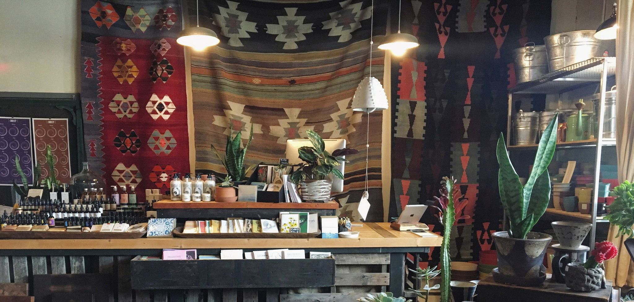 Villagers urban homestead supply online store located in Asheville ...