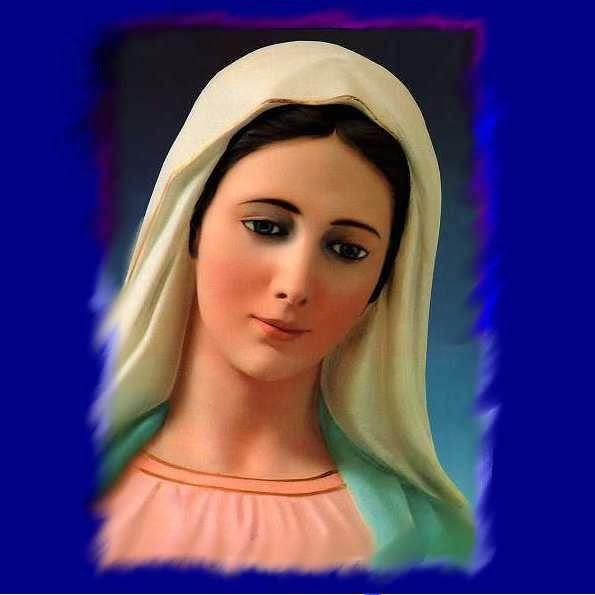 Oración VIRGEN MARÍA-3  Te invito a visitar el Blog: http://oracionesymagiablanca.blogspot.com.es/ y comparte las fotografías y Oraciones con todos tus contactos.