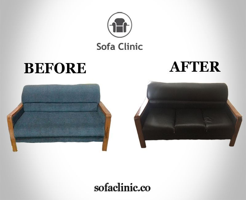 If You Are An Animal Lover And Have Pets Around It Is Better You Go With Fabric Seeing Your Pet Ruining Your New Chair A Quality Sofas Sofa Sofa Reupholstery