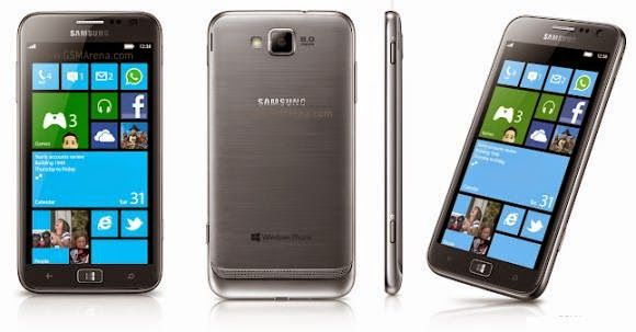 Harga Hp Terbaru Samsung Februari 2015 | Samsung, Februari