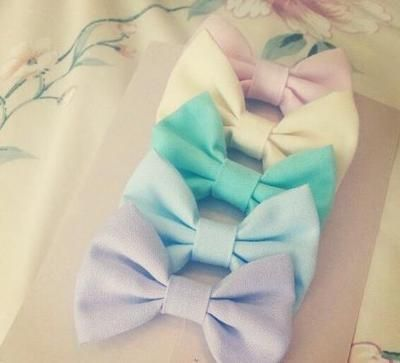 bows tumblr pictures - Google Search