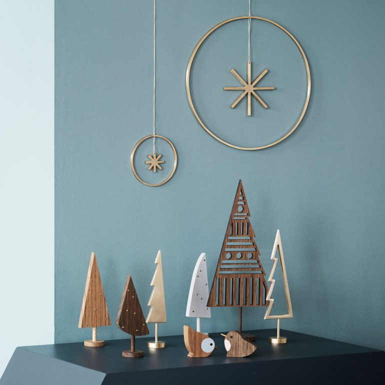 winterland-brass-star-large-from-ferm-livingyliving
