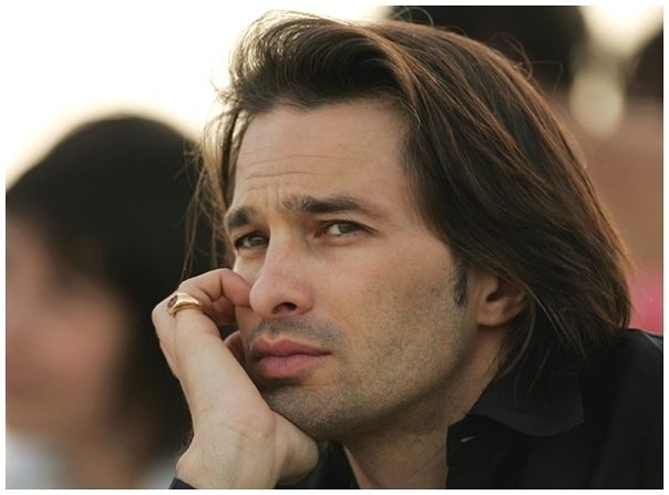 olivier martinez film