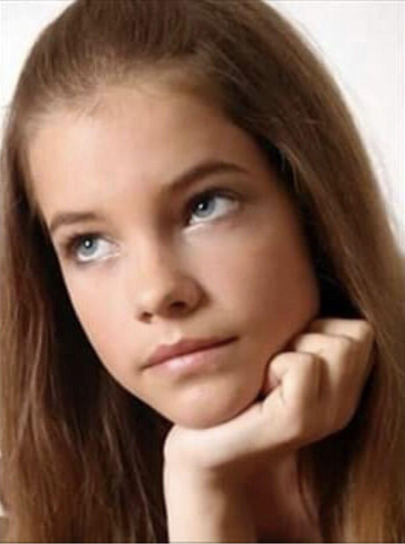 Hogyan lehet fogyni 13 évesen - tippek, menü | Diéták útmutató