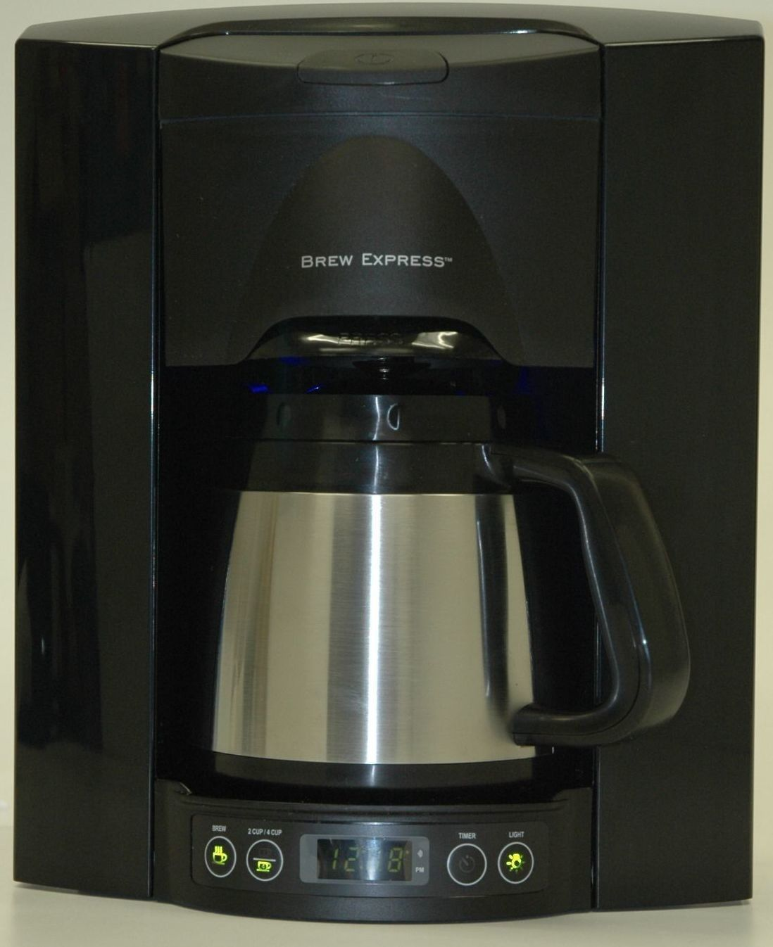 4 Cup Built In The Wall Self Filling Coffee And Hot Beverage