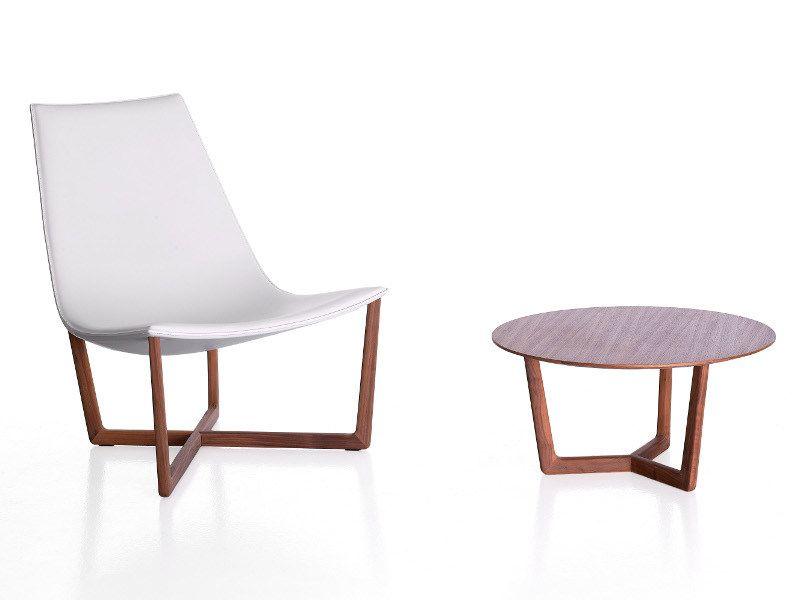 Sedie porro ~ Upholstered armchair jade by porro sedie e poltrone