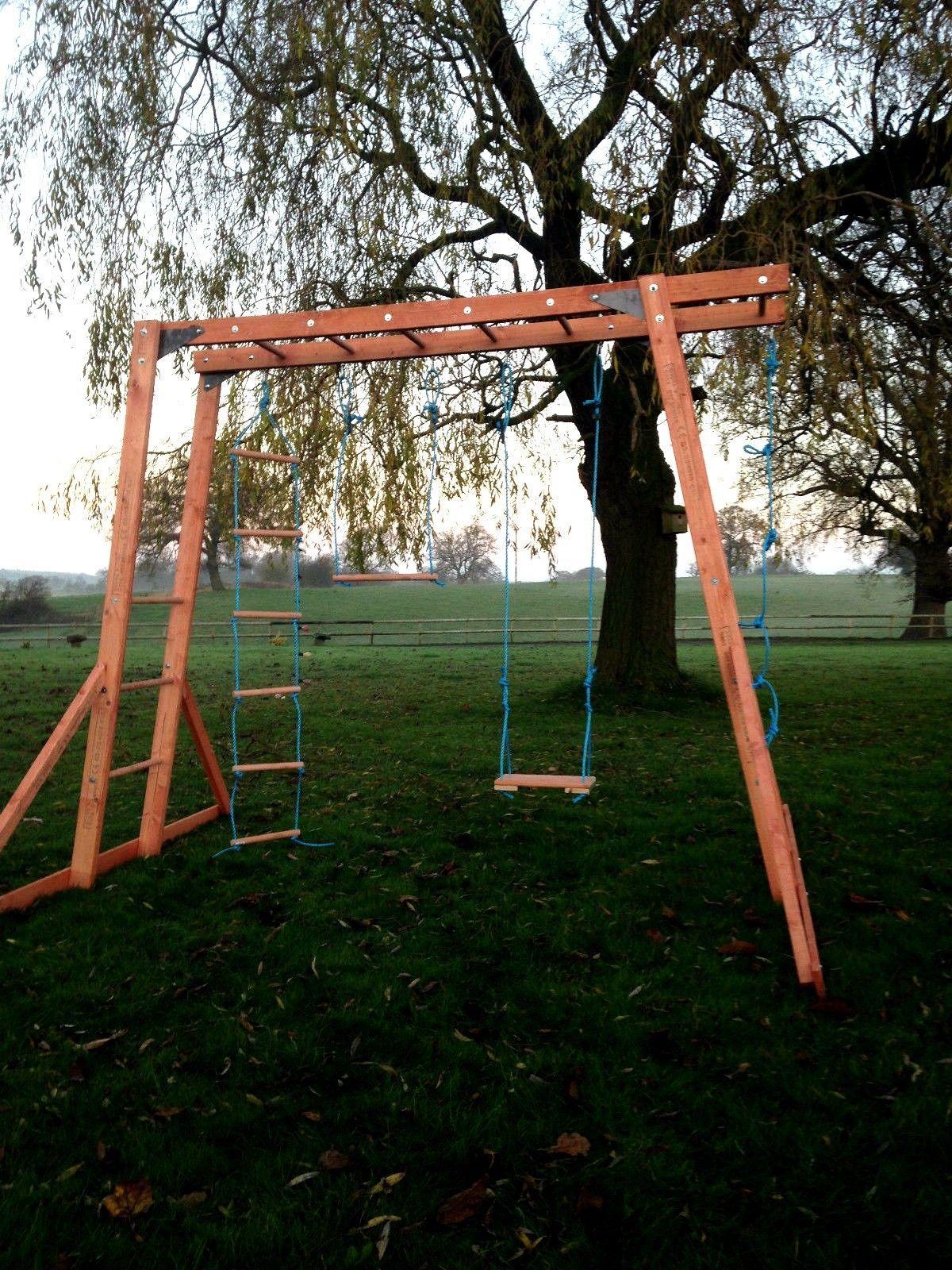 garden childrens monkey bars is specifically designed for modern