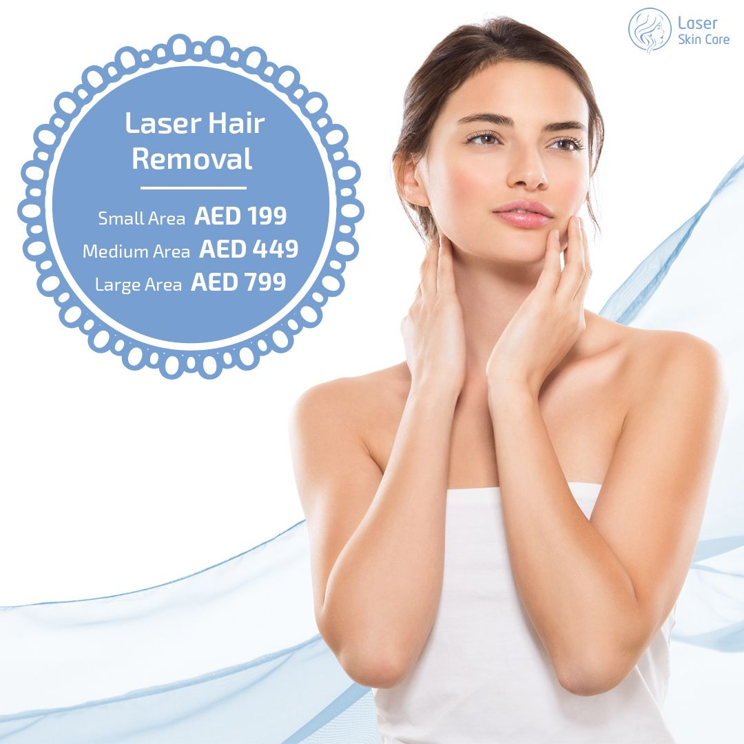 Lhr Full Body For Women Men Laser Skin Care Laser Skin Care Laser Hair Removal Remove Body Hair Permanently