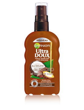 shampoing et soins cheveux au beurre de cacao et huile de coco beauty products pinterest. Black Bedroom Furniture Sets. Home Design Ideas