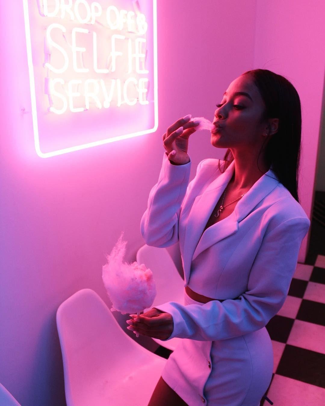 Https Www Instagram Com P Bhxmffpn3ii Taken By Sel Xo Pastel Pink Aesthetic Bad Girl Aesthetic Neon Aesthetic Pink baddie neon sign neon signs pink neon sign neon quotes. pastel pink aesthetic bad girl